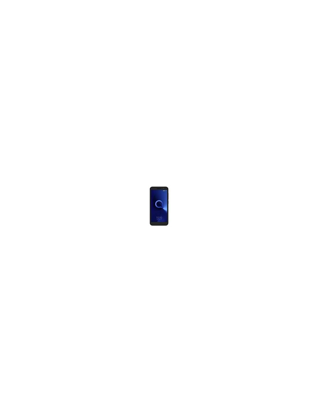Alcatel 1 azul 1gb/8gb