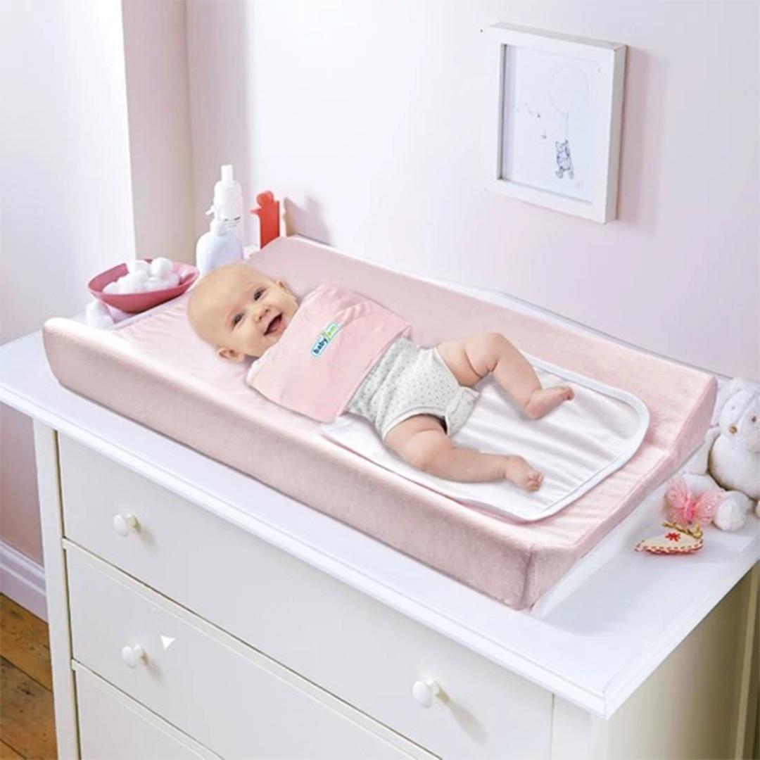 Swaddle Bottom Opening Baby Bed Baby Sleeping Bed Baby Changing Bed Changing Bed for Grumpy Babies Good Quality 2021 Season enlarge