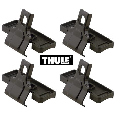 Thule ref.1451 Kit Rapid System FIAT Bravo