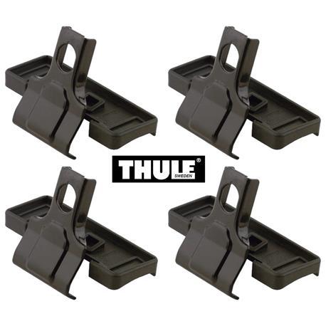 Thule ref.1592 Kit Rapid System VW Passat