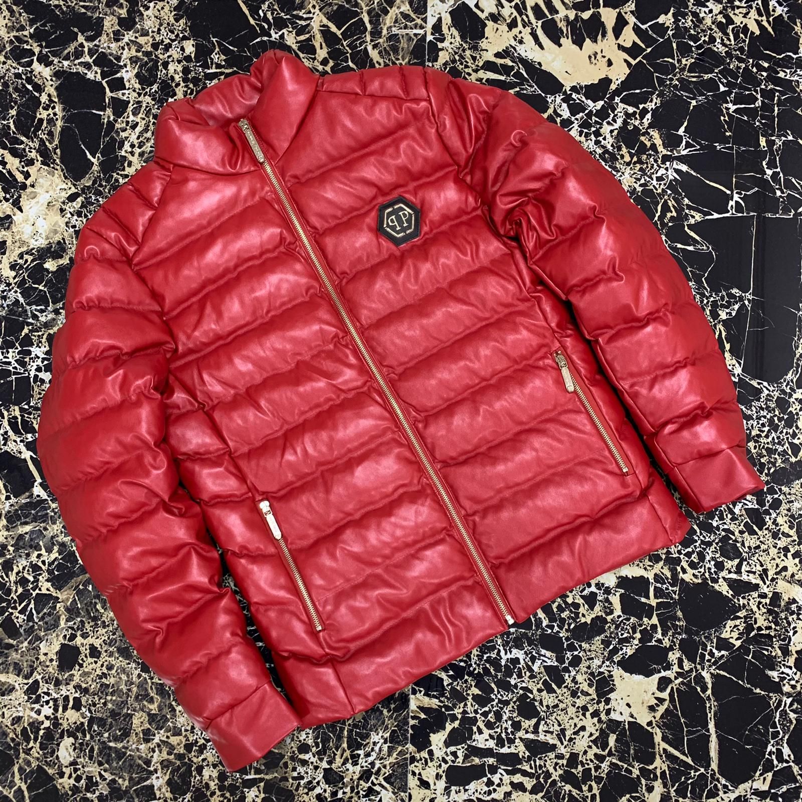 Men 2021 Coat Jackets Parkas Jacket New Fashion High Quality Brand Casual Clothing Clothes Coats Outwear New Season