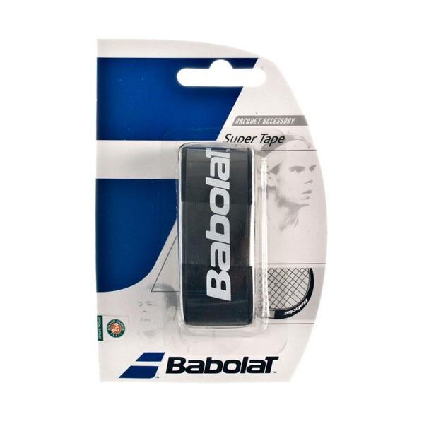 Banda deportiva para la cabeza Babolat SUPER cinta