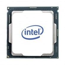 Processeur Intel Xeon 6242 2.8 GHz 22 mo