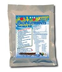 CANLI bakterbionutrients растворимый AG 250 Gr.