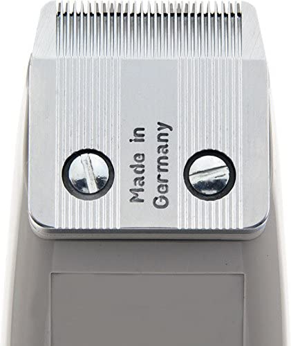 Moser 1411-0050 Mini Beard And Neck Shaver enlarge