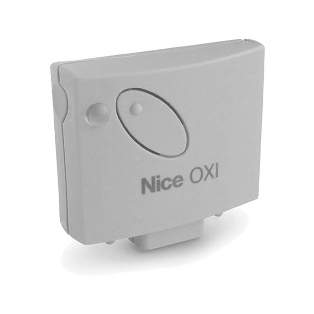 Receptor de nice Oxi