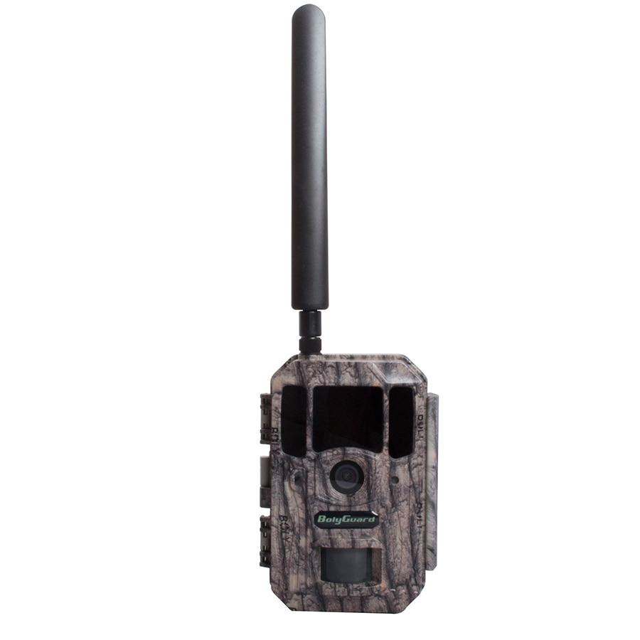4g gps trail câmeras de visão noturna mms sms preto ir 36mp 100ft foto armadilhas foto térmica câmeras caça serviço nuvem