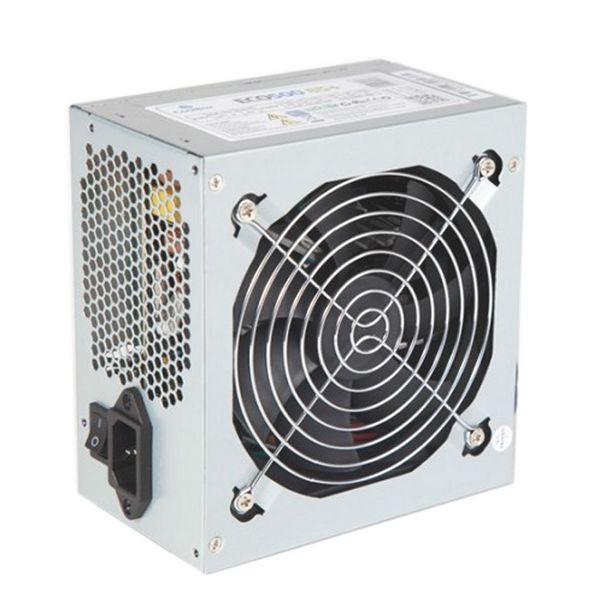 Power supply CoolBox COO-FA500E85 300W