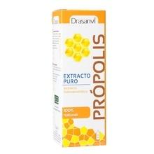 Propolis Extracto Puro - 50ml [Drasanvi]