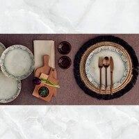 g%c3%bcral porselen 24 piece dinner set for 6 nbnatn24y4101375