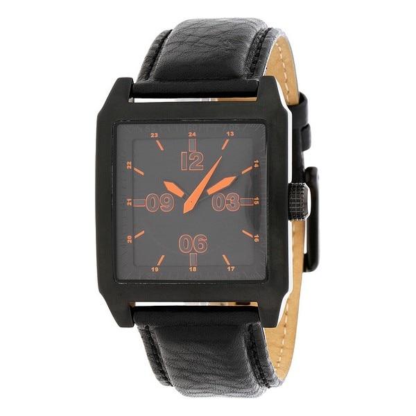 Relógio masculino donna karan ny1310 (37mm)