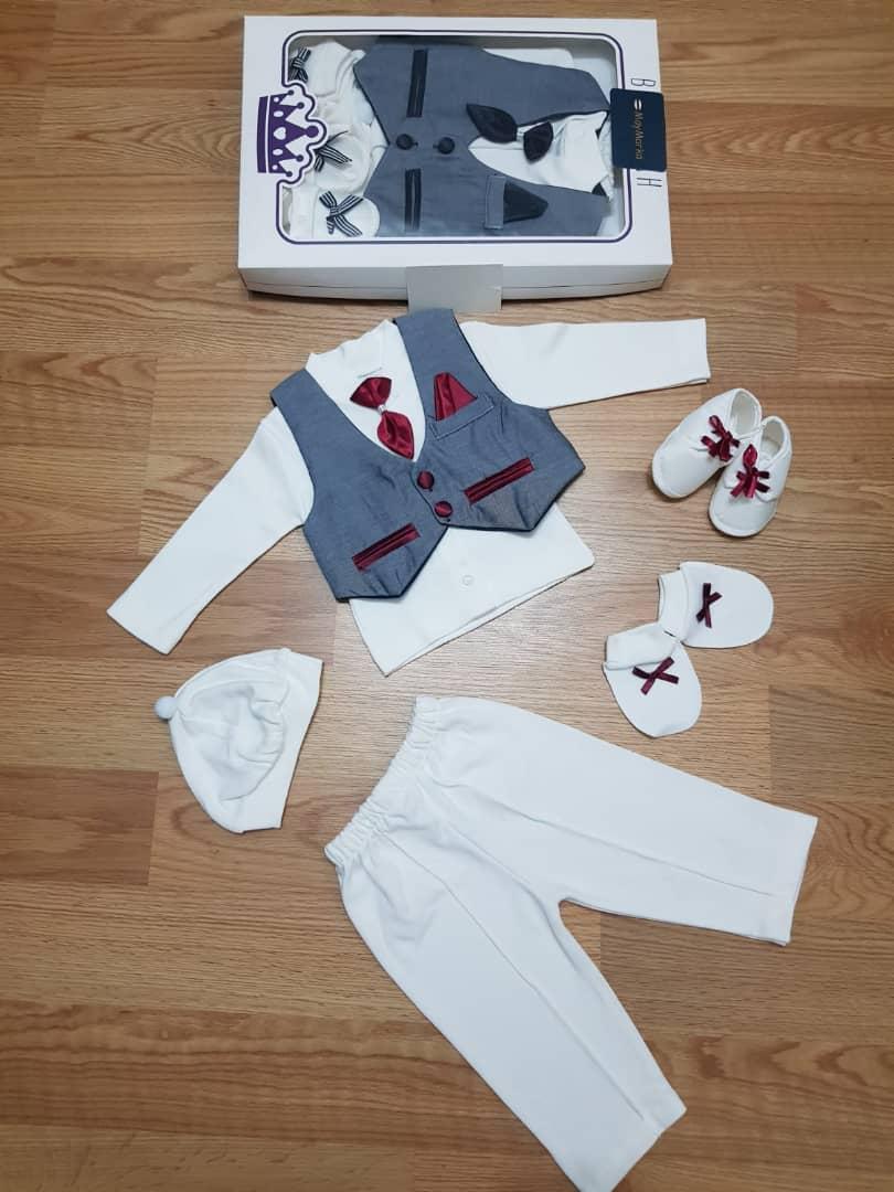 2020 Autumn Baby Clothing , Newborn , Socks , Hair Band , Slipper , Shoe , Athlete  , Prince , Boy ,Turkey Fast Shipping New