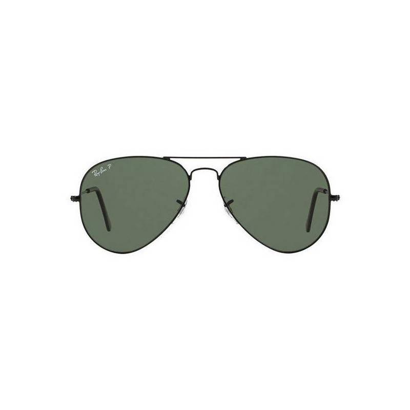 Gafas de Sol Unisex Ray-Ban RB3025 002/58 (58 mm)