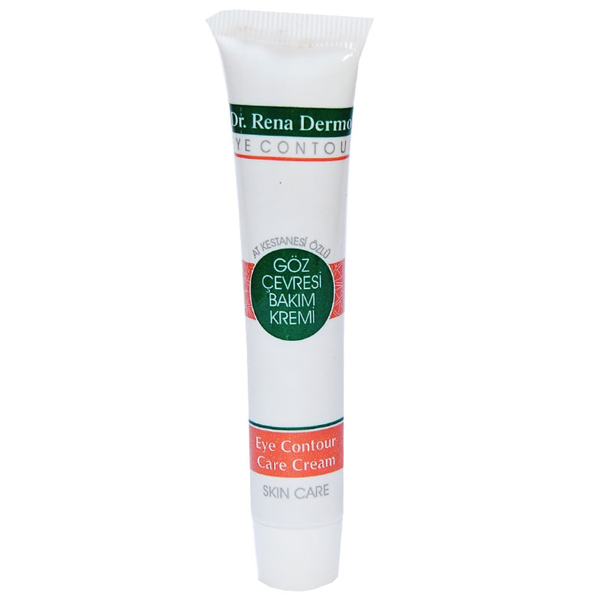 Horse Chesnut Eye Care Cream 20ML