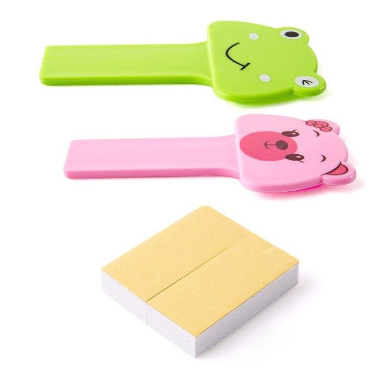Handle Portable Convenient To Toilet Lid Device Bathroom Accessories Set Is Mention Toilet Set Home Product