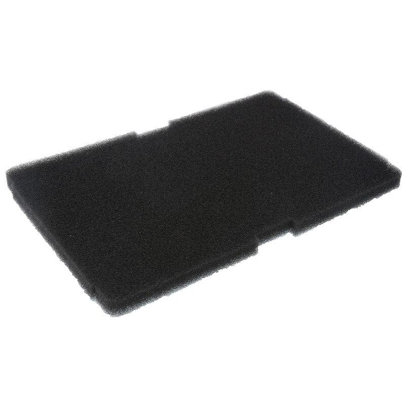 Evaporator Filter Sponge Replacement For Beko Bloomberg Grundig Tumble Dryer Foam Filter