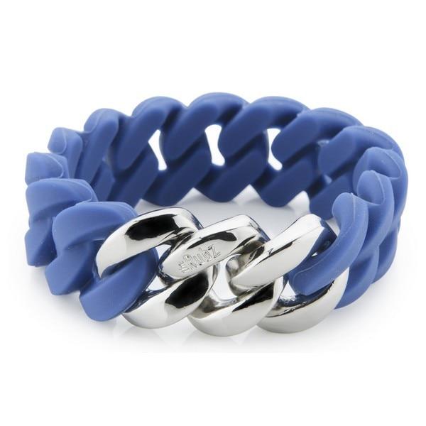 Bracelet Femme TheRubz 03-100-204