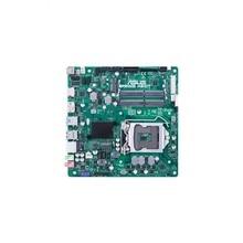 ASUS PRIME H310T/CSM cienki Mini ITX Intel®H310