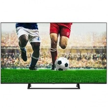 Hisense Tv 65 Inch Led 4K Uhd-65a7300f-Hdr10-Smart Tv
