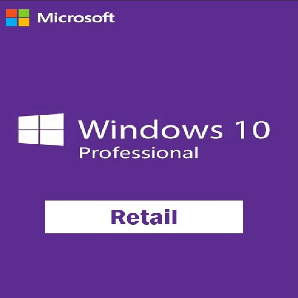 100-genuine-windows-10-professional-retail-product-key-1pc-1user
