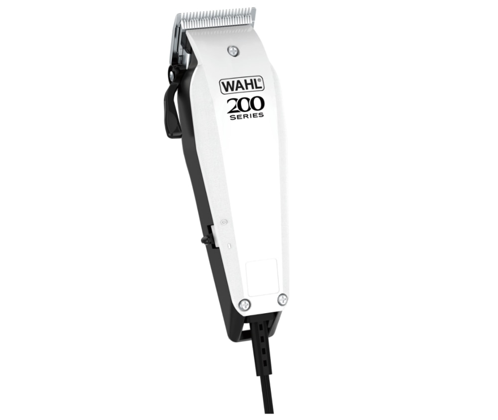 Wahl Home Pro 200 Series 9247-1127 Complete Haircutting Kit, Hair-Beard Clippers Trimmers Grooming Kit, Hair Cut Machine, Shaver enlarge
