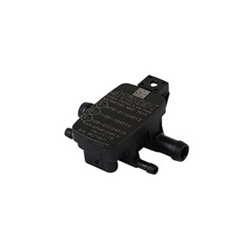 Датчик карты Atiker LPG CNG GPL 3516 Microfast