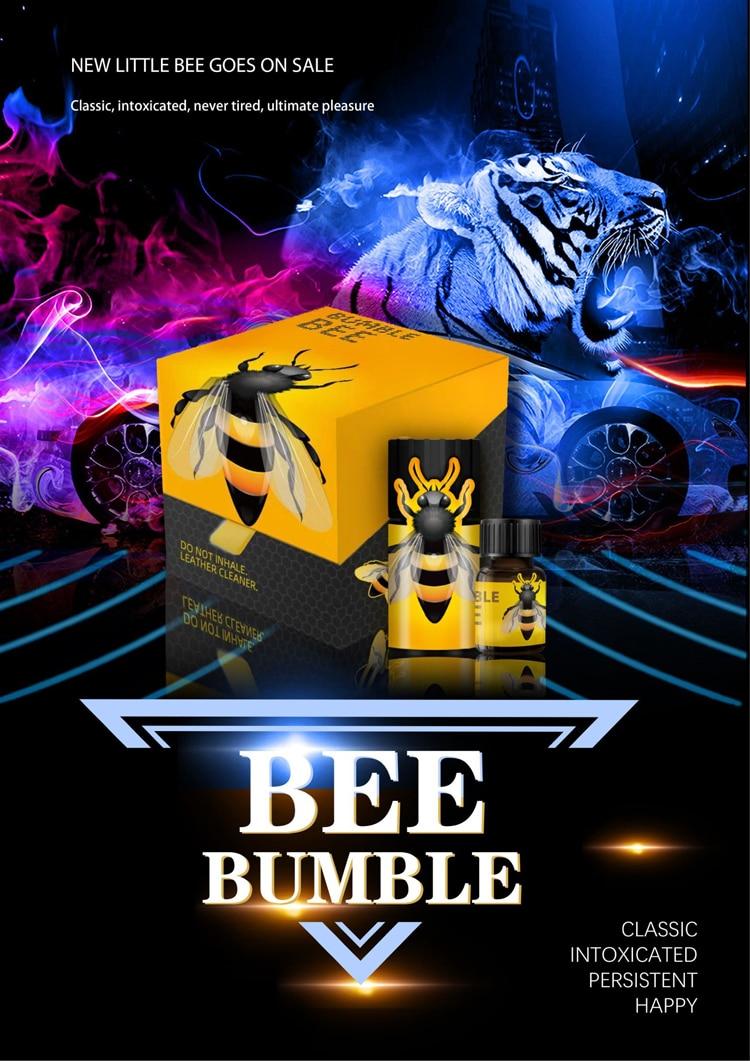 g-n-pwd-poppers-brand-gay-gift-rush-bottle-bumblebee-30ml-10ml