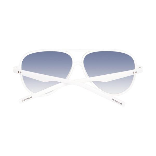 Unisex gafas de sol Polaroid PLD-6017-S-VK6-Z7