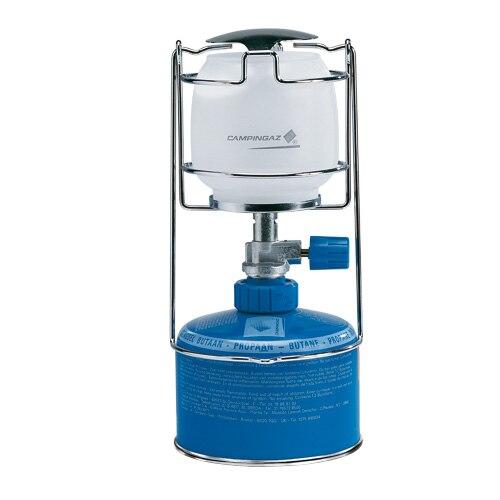 Лампа газовая Lumostar Plus Горелка для заваривания чая   