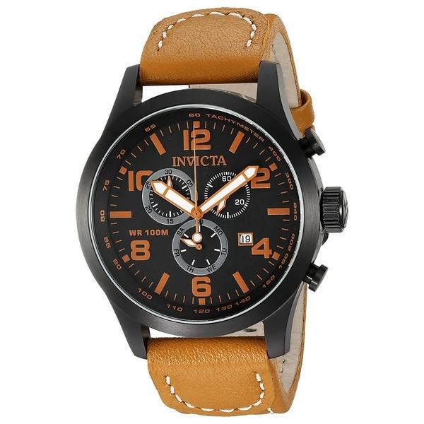 Reloj para hombre Invicta 18498 (48mm)