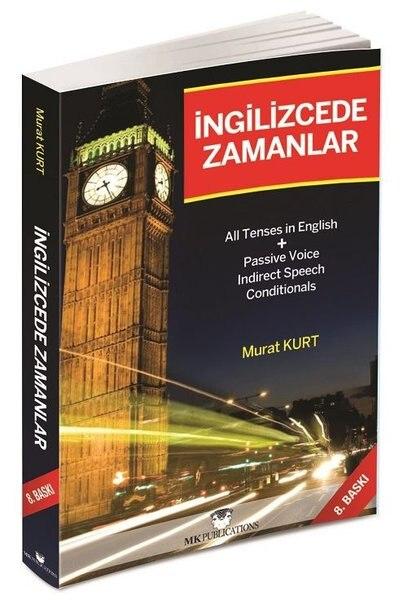 Издатель Times Murat Wolf MK публикации (Турецкий)