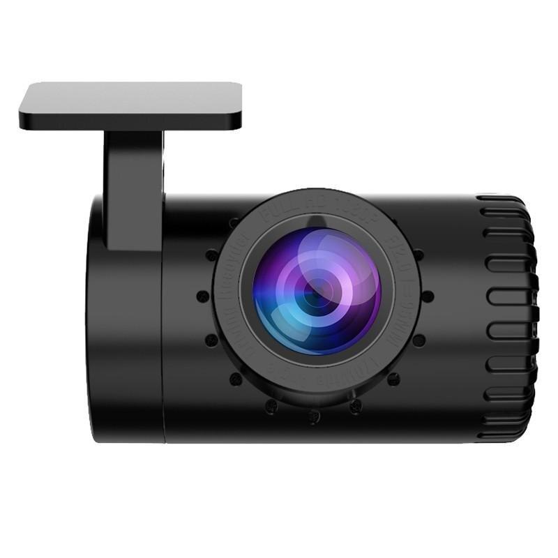 Auto dvr dash cam car surveillance camera sensors for cars mirror mi pro hd