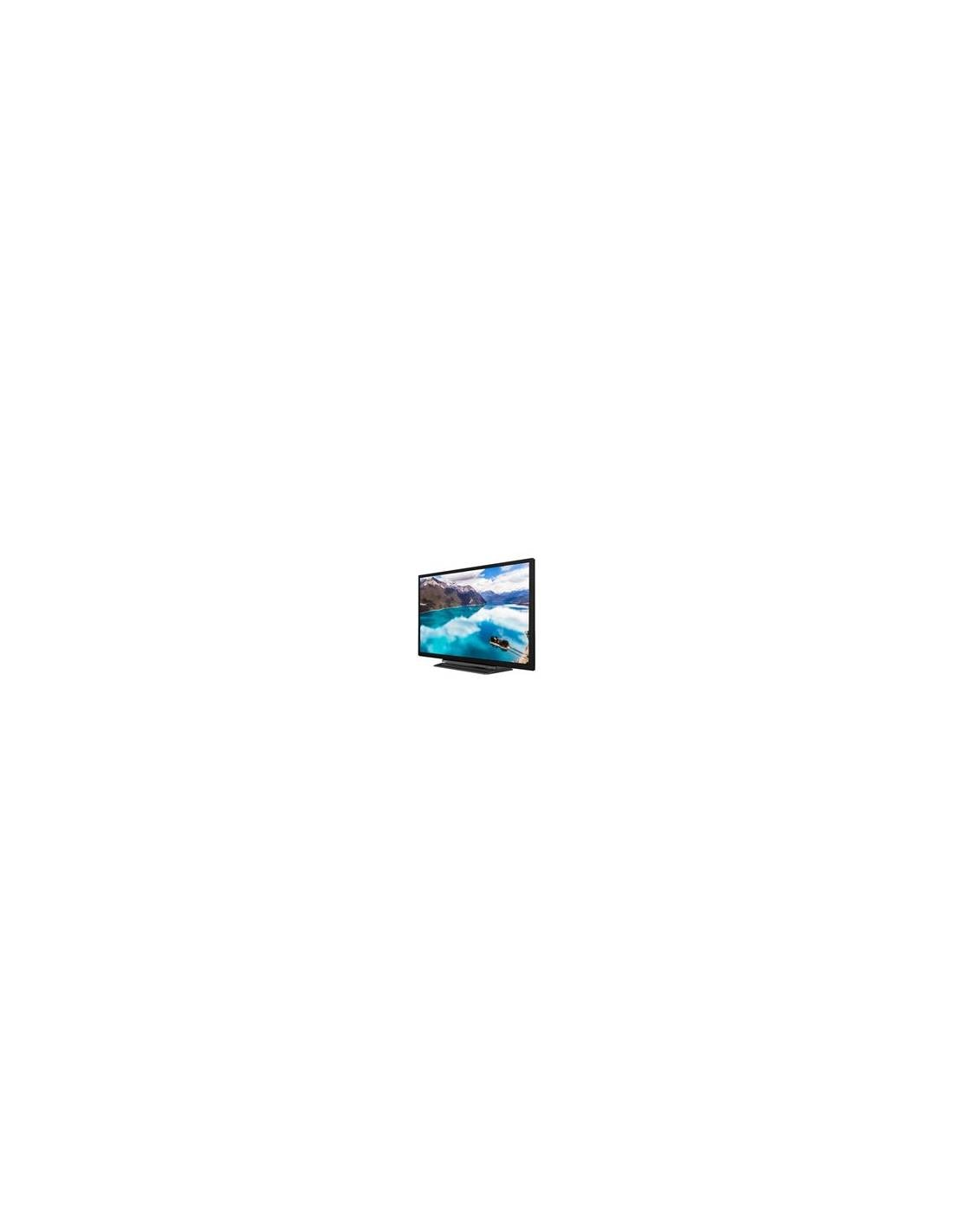 "Toshiba 32ll3a63dg-32 ""classe ll3 série tv led-smart tv-1080p (hd completo) 1920x1080-d-led backlight"