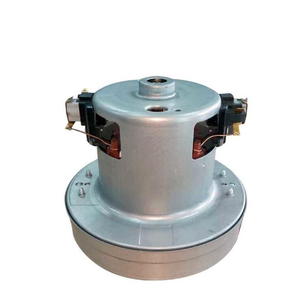 Conti CVC 101 Verdura, Motor de aspiradora 66