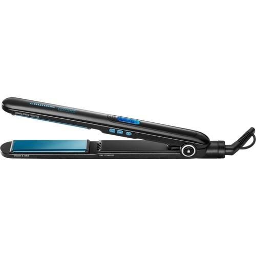 HERSEYSTORE Grundig HS 5330 Ceramic Keratin Coating Ionic Function Hair Straightener