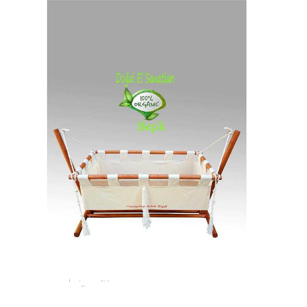 Portable Baby Crib Baby Cradles Girls Boys Hammock Bed Newborn Children's Bedroom Cot Travel Bed Direct Shipping Wholesale enlarge