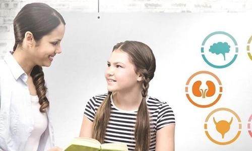 久趣和魔力耳朵课程比较谁更值得报名?帮助孩子克服英语学习阻力