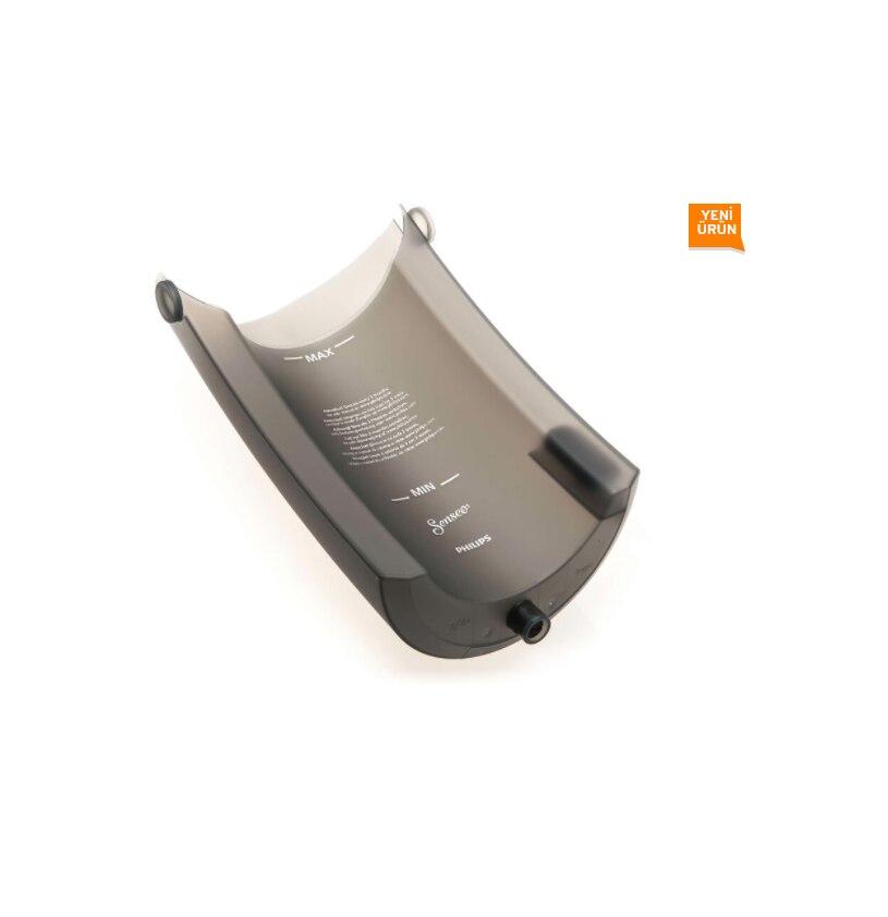 خزان مياه فيليبس HD5011/01