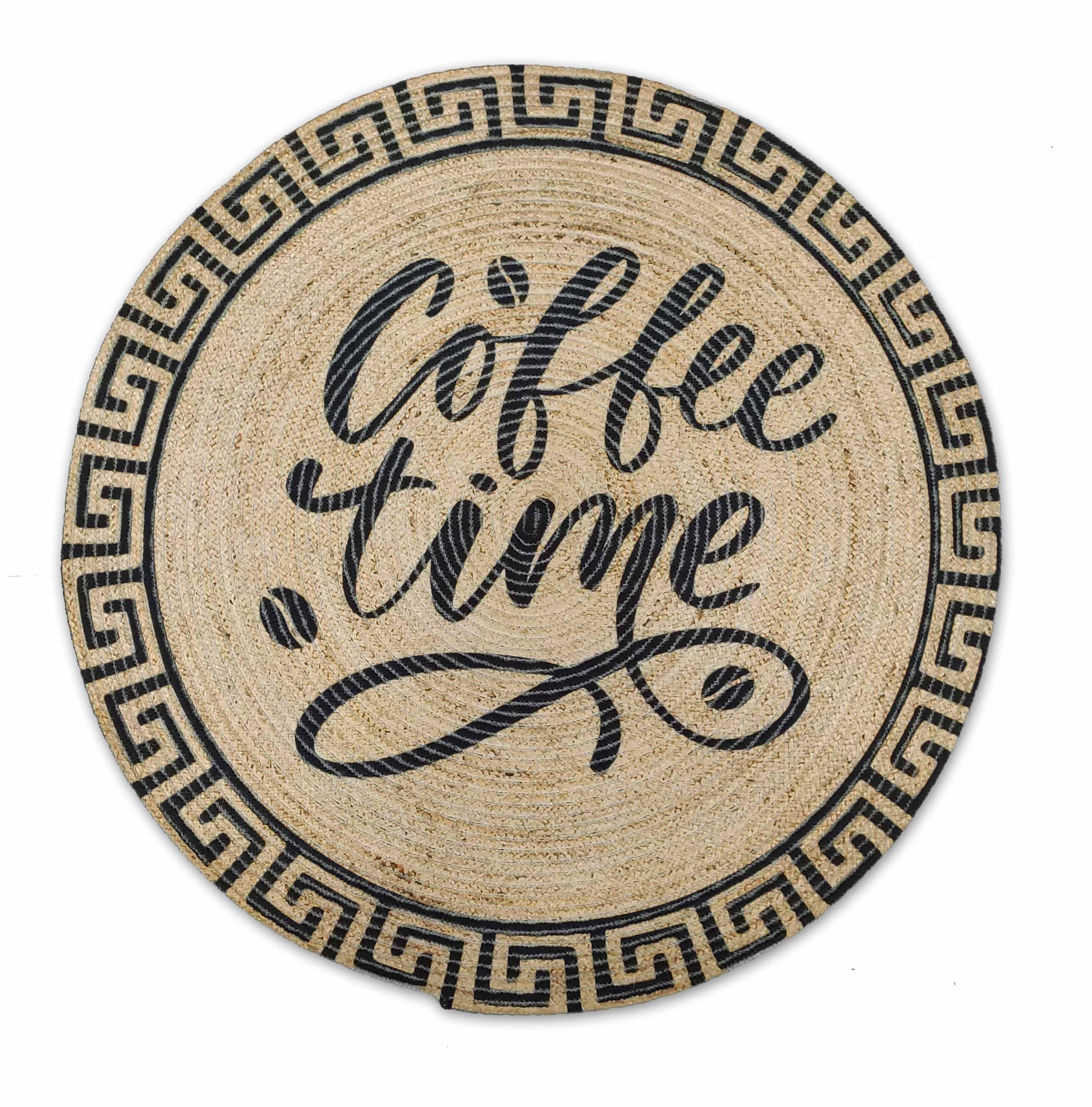 آخر القهوة المطبخ اليدوية فلاتنسج الطبيعية الجوت السجاد جولة الطابق حصيرة غرفة المعيشة غرفة نوم منطقة السيزال البساط سجادة باب 06