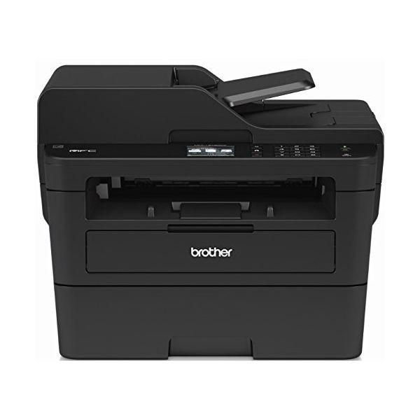 Монохромный лазерный принтер Brother MFCL2730DWYY1 30 ppm 64 MB WIFI