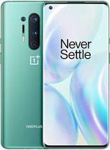 OnePlus 8 Pro 5G 256GB/12GB RAM Dual Sim Green