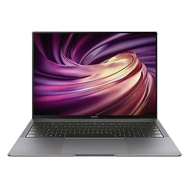 "Ultrabook Huawei Matebook X Pro 13,9 ""i7-8565U 8 GB RAM 512 GB SSD Grey"