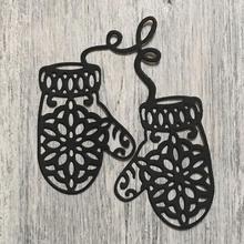Pochoirs de découpe de métal   Mitailles en Art pour le bricolage, Scrapbooking, artisanat, gaufrage, découpes, Art 230