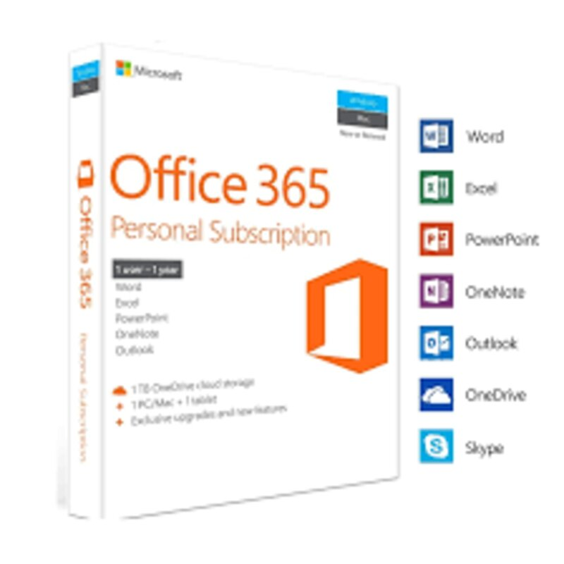 MS Office 365 Professional Plus 2019 Fa-st Shipp-ing Life-time