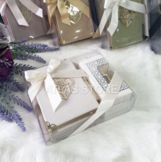 Regalo Nawlid conjuntos de regalo Hajj Umrah de Haliçmuslim regalo islámico سجاد صلاة مسلم هدية إسلامية sijad salat musulmán hadiat iislamia