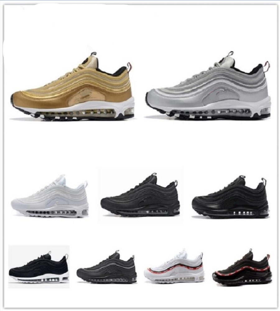 Hot Sale TN Men Sneakers Breathable Zapatillas Hombre Couple Sneakers Women Gym Trainers Outdoor Sport Running Shoes Women A012