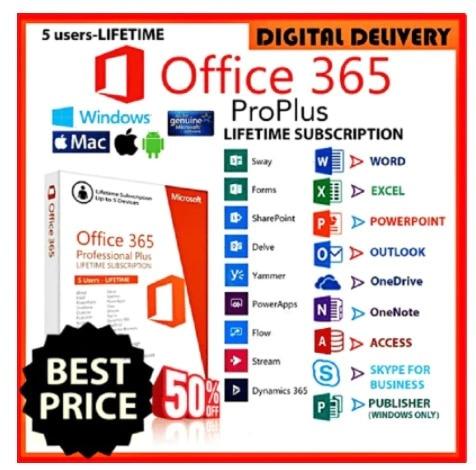2021-nеw-office-office-365-home-business-gratis-per-sempre-per-5-pc-tablet-e-telefoni✅100-originale✅100-venditore-di-fiducia