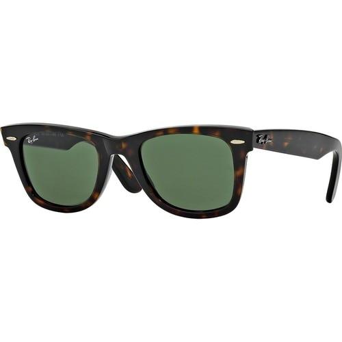Rayban RB2140 902 Unisex Sunglasses original rayban