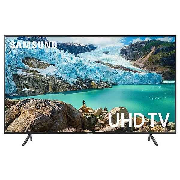 "Smart TV Samsung UE55RU7105 55"" 4K Ultra HD LED WIFI Black"