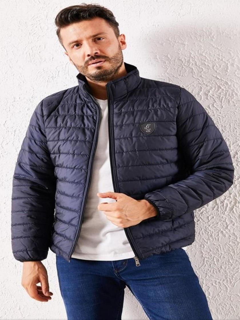 куртка zimtstern snow jacket vega men blue dark grey Men, Puffer Jacket, Coat, Winter, Autumn, Stylish. Comfortable, with Zipper, New Fashion, Red, Black, Dark Blue, Camel